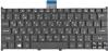 фото Клавиатура для Acer Aspire One 725 TopON TOP-90687