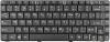 фото Клавиатура для Lenovo G460 TopON TOP-90692