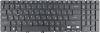 фото Клавиатура для Acer Aspire V5-571 TopON TOP-90700
