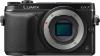 фото Panasonic Lumix DMC-GX7 Kit 14-42