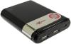 фото Универсальное зарядное устройство Mixberry MUC 120