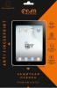 фото Защитная пленка для Acer Iconia Tab W500 Clever Shield AFP Premium Series глянцевая