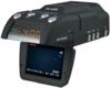 фото Автомобильный видеорегистратор Intego VX-440R с радар-детектором