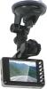 фото Автомобильный видеорегистратор Prestige DVR-033