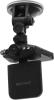 фото Автомобильный видеорегистратор Prestige DVR-048