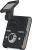 фото Автомобильный видеорегистратор Prestige DVR-321M
