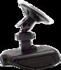 фото ProCam ZX5 new v.2