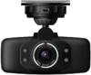 Ritmix Автомобильный видеорегистратор Ritmix AVR-929.  Авторегистраторы.