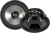 фото BOSS Audio CE12DVC