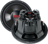 фото BOSS Audio CX104DVC