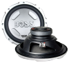 фото BOSS Audio CX122