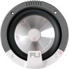 фото FLI Integrator Comp 6