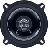 фото Mac audio MP Exclusive 13.2