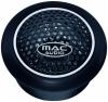 фото Mac audio MP Exclusive 2.13