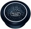фото Mac Audio MP Exclusive 2.16