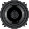 фото Planet Audio PX52