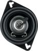 фото Planet Audio TQ322