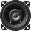 фото Planet Audio TQ422