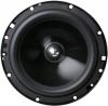 фото Planet Audio TQ60C
