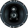фото Planet Audio TQ623
