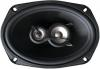 фото Planet Audio TQ693