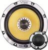 фото Vibe BlackAir 6C-V1