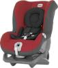фото Britax First Class plus 2000008336