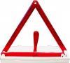 фото Аварийный треугольник CR-7007
