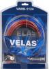 фото Комплект установки усилителя VELAS VAMK-1124