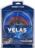 фото Комплект установки усилителя VELAS VAMK-1128
