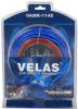 фото Комплект установки усилителя VELAS VAMK-1148