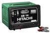 фото Зарядное устройство Hitachi AB 14