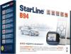 фото StarLine B94 2CAN 2SLAVE T 2.0