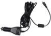 фото Автомобильное зарядное устройство для Gazer F410 AC203 ORIGINAL