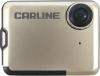 фото CARLINE CX 510