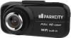 фото ParkCity DVR HD 720