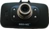фото Sho-Me HD8000SX