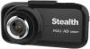 фото Stealth DVR ST 250