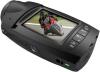 фото Subini DVR-HD96
