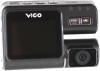 фото Vigo V70 TwinCam