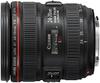 фото Фото объектив Canon EF 24-70mm F/4L IS USM