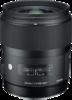 фото Sigma AF 35mm F/1.4 DG HSM Pentax KA/KAF/KAF2