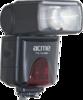 фото Вспышка AcmePower TF-148APZ для Olympus