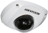фото Hikvision DS-2CD7164-E