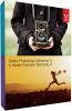 фото Adobe PHSP  &  PREM Elements 11 Windows Russian