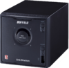 фото Buffalo LinkStation Pro Quad 12TB LS-QV12TL/R5-EU