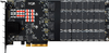 фото OCZ Z-Drive ZD4RM88-FH-800G 800GB