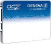 фото OCZ Deneva 2 C D2CSTK251M3T-0120 120GB