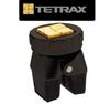 EGO Tetrax
