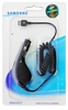Samsung CAD300SBE